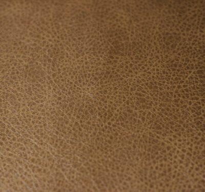 Ткань Lavina Gold - кожзам