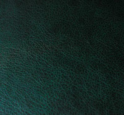Ткань Lavina Green - кожзам