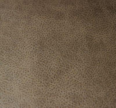 Ткань Lavina Mocco - кожзам