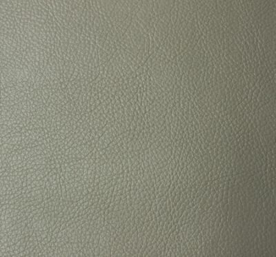 Ткань Леонардо Каппеллини 01 Champagne Bubbles - кожзам