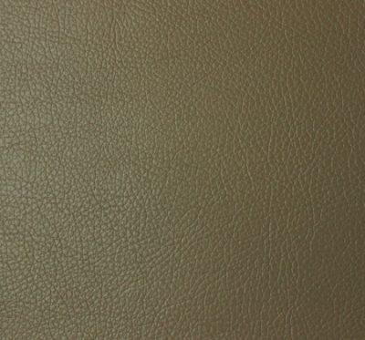 Ткань Леонардо Каппеллини 02 Caramel Apple - кожзам