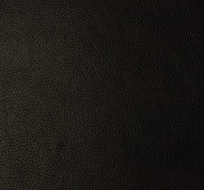 Ткань Леонардо Каппеллини 06 Bitter Chocolate - кожзам