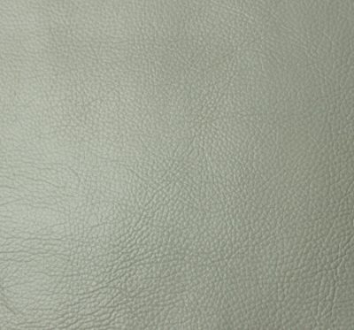 Ткань Леонардо Каппеллини 07 Iceberg - кожзам