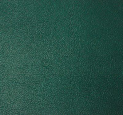 Ткань Леонардо Каппеллини 08 Frozen Lake - кожзам