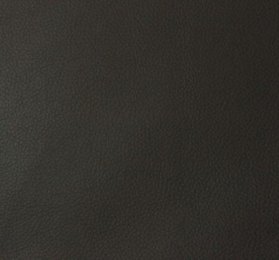 Ткань Леонардо Каппеллини 09 Wild Chilli - кожзам