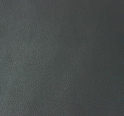 Ткань Леонардо Каппеллини 10 Smoky Clouds - кожзам