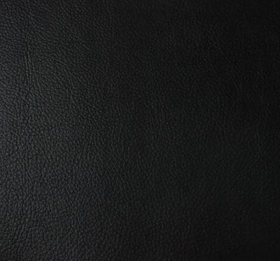 Ткань Леонардо Каппеллини 12 Snow Storm - кожзам