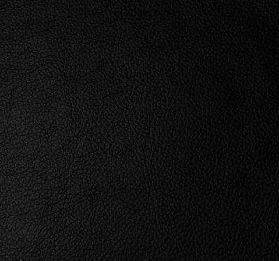 Ткань Леонардо Каппеллини 13 Midnight - кожзам