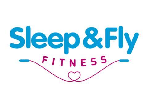 Матрасы Sleep&Fly Fitness