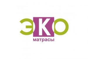 Матрасы ЭКО (эконом сегмент)