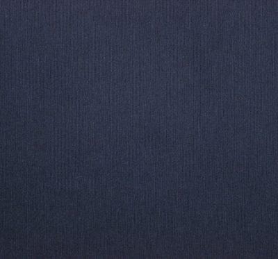 Ткань Лонета 10 - поликоттон