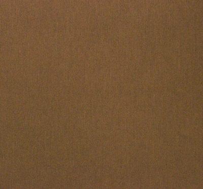 Ткань Лонета 29 - поликоттон