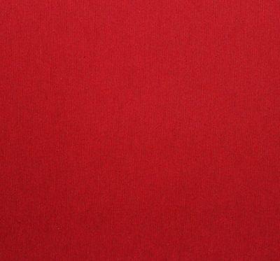 Ткань Лонета 31 - поликоттон