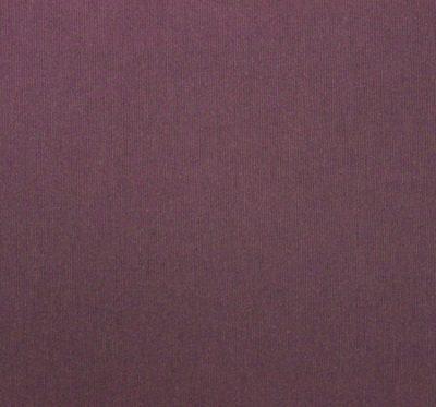 Ткань Лонета 38 - поликоттон