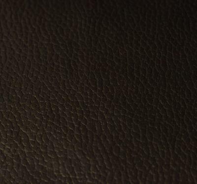Ткань Lord Chokolate - кожзам