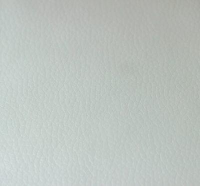 Ткань Lord White - кожзам