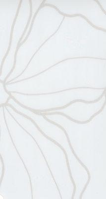 Лотос белый - ТР 8500-Е - глянец с рис. - 3 категория