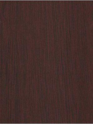 Махонь - ОАК 1201-06 - матовый - 1 категория