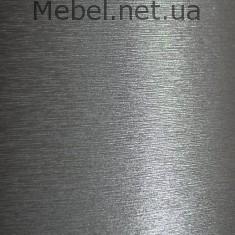Металлик - MTL01_003BK - матовый - 1 категория