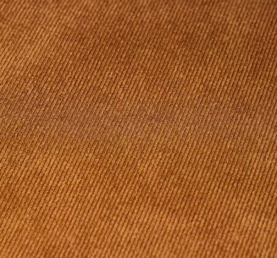 Ткань Монтана Brown - велюр шлифованный