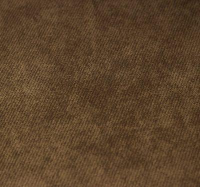Ткань Монтана Choko - велюр шлифованный