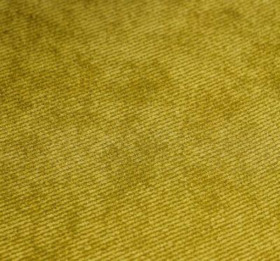 Ткань Монтана Green - велюр шлифованный
