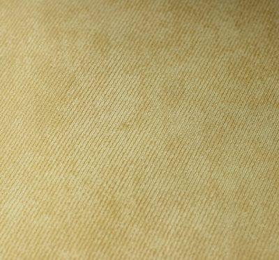 Ткань Монтана Milk - велюр шлифованный