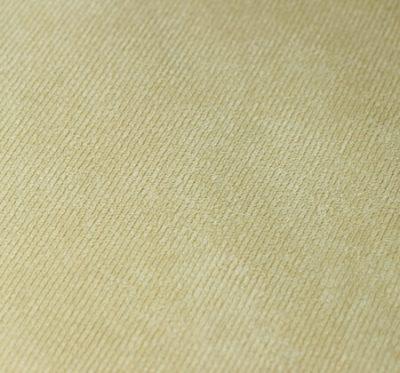 Ткань Монтана Vanila - велюр шлифованный