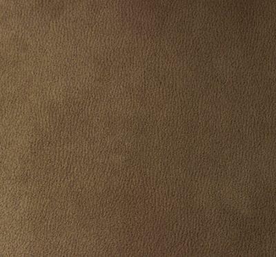 Ткань Мустанг Capuchino - велюр шлифованный