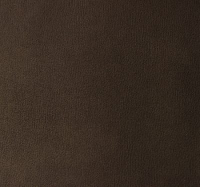 Ткань Мустанг Coffee - велюр шлифованный