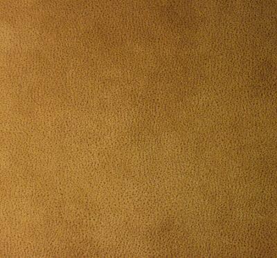 Ткань Мустанг Gold - велюр шлифованный