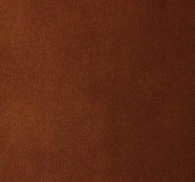 Ткань Мустанг Rust - велюр шлифованный