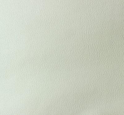 Ткань Мустанг White - велюр шлифованный