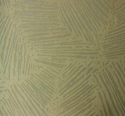 Ткань Наоми Caramel 4 - велюр вязаный
