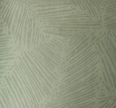 Ткань Наоми Fog 7 - велюр вязаный