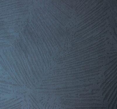 Ткань Наоми Grey 9 - велюр вязаный