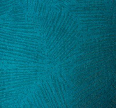Ткань Наоми Jeans 12 - велюр вязаный