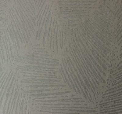Ткань Наоми Lt.Grey 8 - велюр вязаный