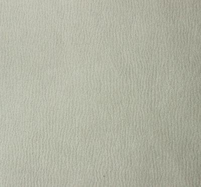Ткань Нубук 01 Alpaca - велюр шлифованный