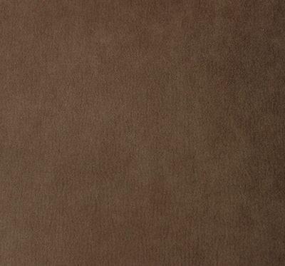 Ткань Нубук 02 Lion - велюр шлифованный