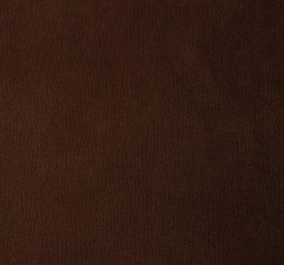 Ткань Нубук 03 Bear - велюр шлифованный