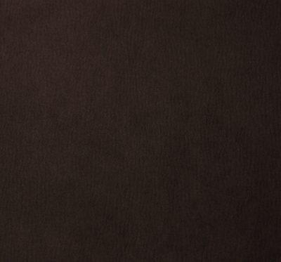 Ткань Нубук 04 Mutton - велюр шлифованный