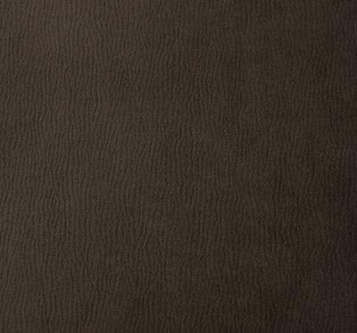 Ткань Нубук 05 Gazelle - велюр шлифованный