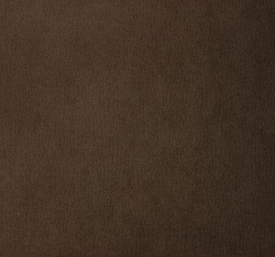 Ткань Нубук 06 Ostrich - велюр шлифованный