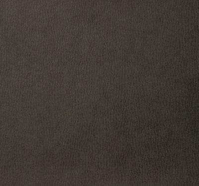 Ткань Нубук 07 Elephant - велюр шлифованный
