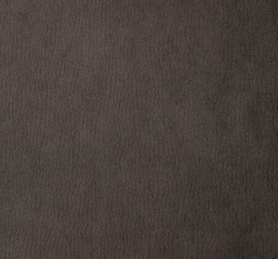 Ткань Нубук 08 Wolf - велюр шлифованный