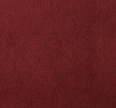 Ткань Нубук 09 Lizard - велюр шлифованный
