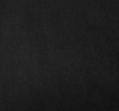 Ткань Нубук 10 Cachalot - велюр шлифованный