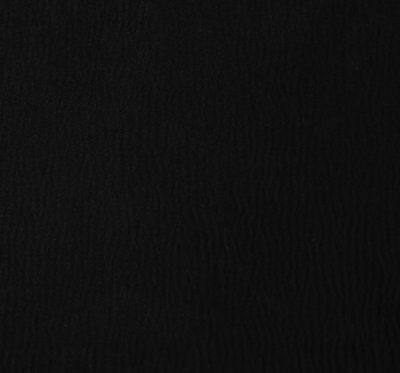 Ткань Нубук 11 Panther - велюр шлифованный