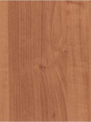 Ольха радеховская - ALD 206-02 - матовый - 1 категория